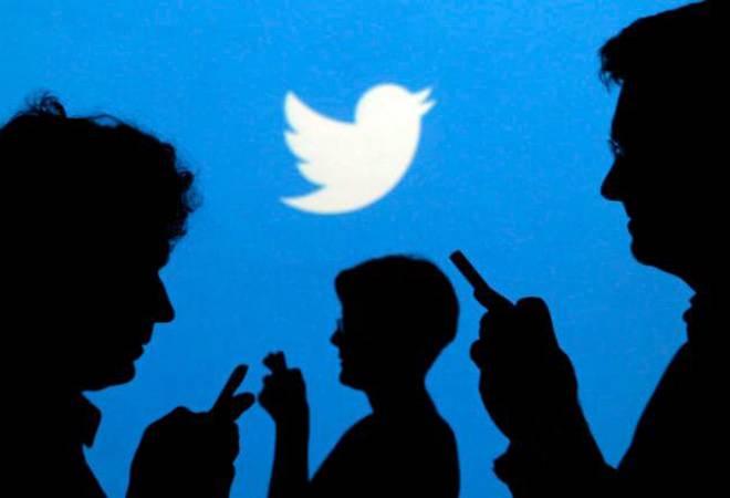 Twitter starts blocking censored accounts after govt's diktat