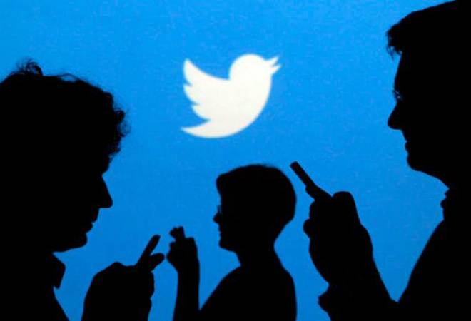 Top Twitter executives in India face arrest for not fully complying with govt orders