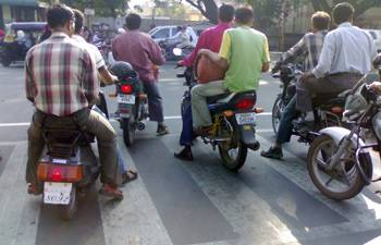 First 2 lakh electric two-wheelers to be exempted from road tax, registration fee in Telangana