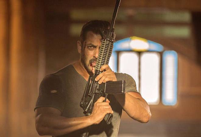 Tiger Zinda Hai Box Office Collection Day 14: Salman Khan-Katrina Kaif's movie earns Rs 291.55 crore