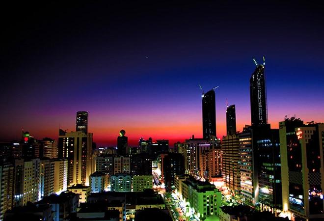 UAE extends 10-year residency 'golden' visa eligibility