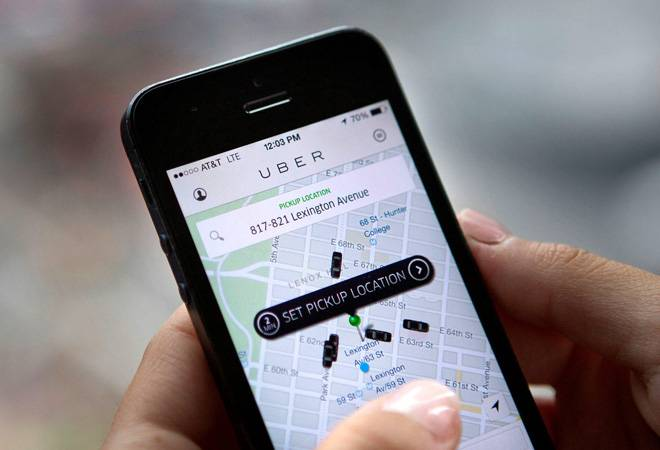 Ola and Uber have a new competitor in Bengaluru
