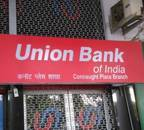 Union Bank expects Rs 2,500 cr benefits from amalgamation: CEO
