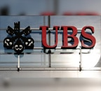 Indian households saved $200 bn extra amid COVD-19 lockdown: UBS report