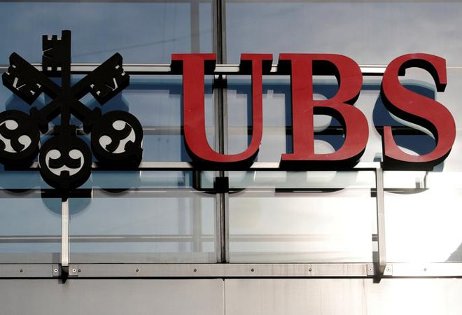 UBS projects 20-30 bps impact on GDP amid second COVID wave
