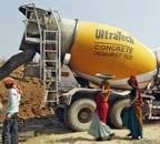 UltraTech Cement divests entire equity in Chinese cement maker for $ 120 million