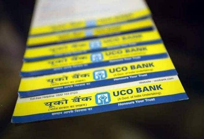 Uco Bank announces launch of 3 new digital products
