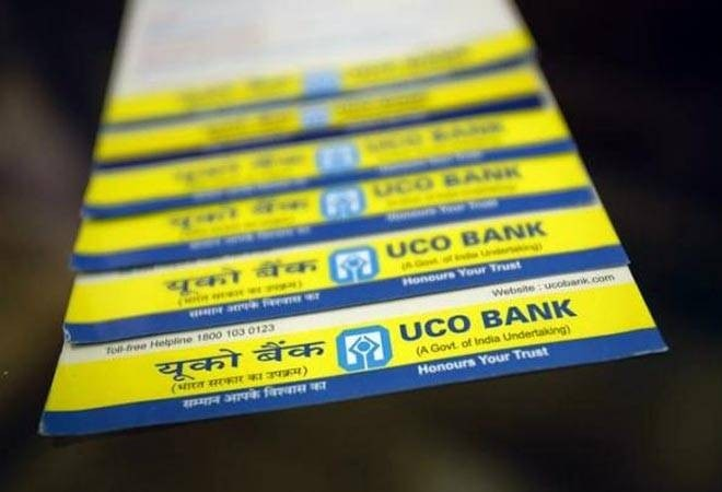 UCO Bank recovers up to Rs 900 crore from four stressed accounts
