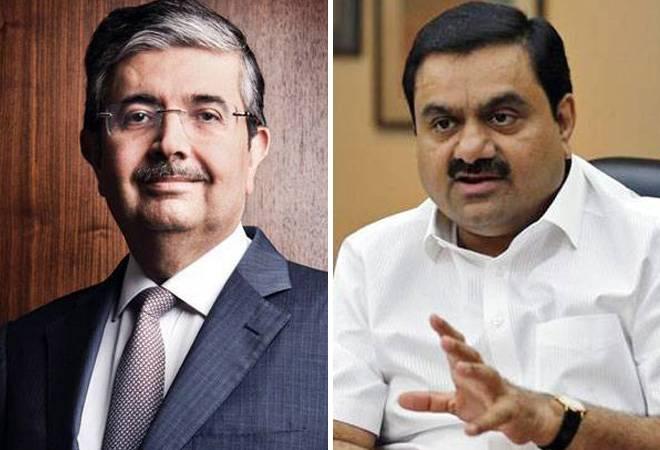 Hurun Global Rich List 2020: Gautam Adani, Uday Kotak enter top 100
