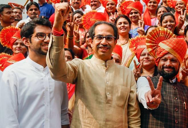 Coronavirus crisis: Uddhav Thackeray snubs BJP, says no need for state economic package