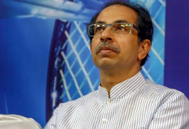 Uddhav Thackeray asks MMRDA to explore other sites for metro car shed