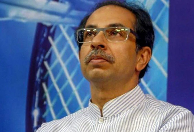 COVID-19 surge: Cannot rule out possibility of lockdown, says Uddhav Thackeray