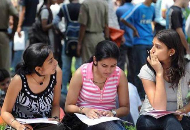 NIRF 2019 ranking: IIT Madras tops in overall category; 6 DU colleges in top 10 colleges' list