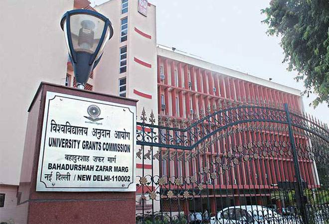 AICTE, UGC to be replaced with single body, proposes government