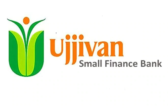 Ujjivan Small Finance Bank shares fall over 8% after strong first day debut