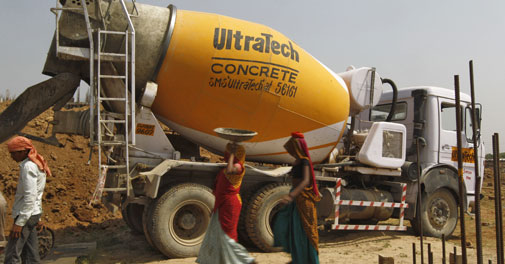 UltraTech-Jaypee deal: Who wins what