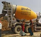 'Boycott China' impact: UltraTech Cement divests entire equity in Chinese cement maker for $120 million