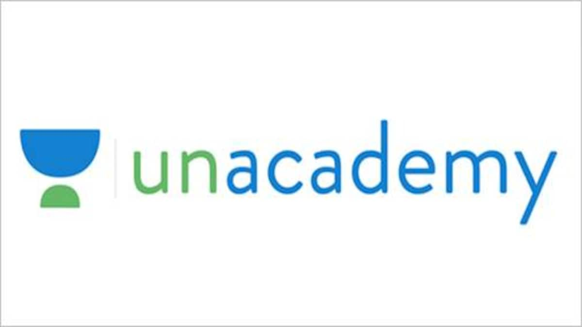 Coronavirus: Unacademy to offer free classes for UPSC, banking, railways  till March 31
