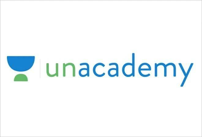 SoftBank in talks to invest in learning start-up Unacademy