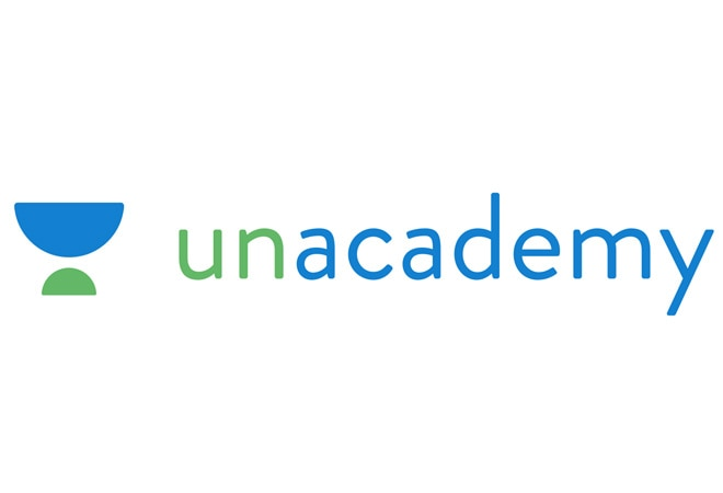 Unacademy plans to raise $150 million led by SoftBank