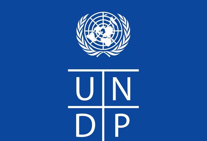 UNDP Accelerator Lab India launches GRID to foster inclusive development
