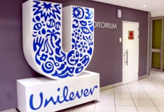 Facebook, Twitter shares plunge after Unilever decides to pull down ads