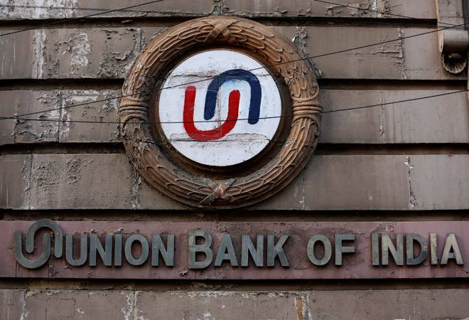 Union Bank of India posts Rs 1250cr loss in Q3 FY17 due to higher NPA provisions