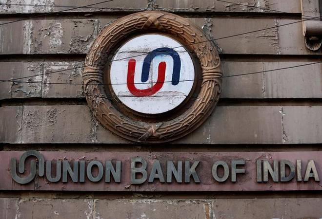 union bank of india hong kong ceo