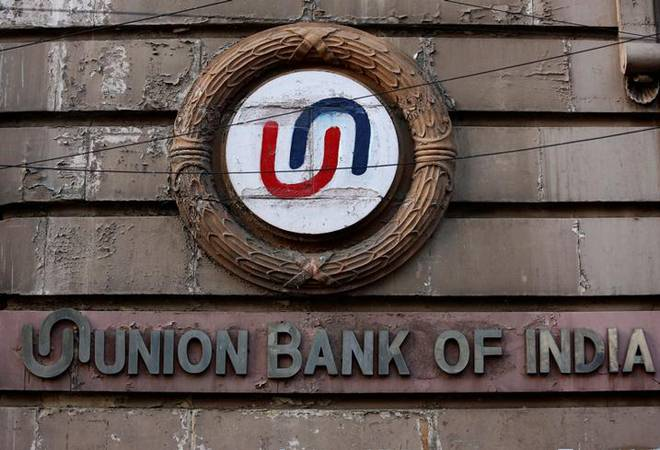 Union Bank Q4 results: Profit after tax recorded at Rs 1,330 cr