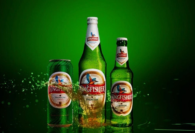 United Breweries, United Spirits grow in value as Vijay Mallya's extradition trial enters last leg