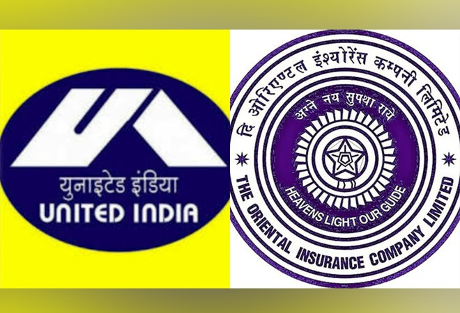 Centre likely to consider Oriental Insurance or United India for privatisation