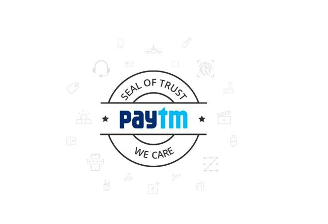 Paytm emerges as top finance app in Canada thanks to cashback schemes