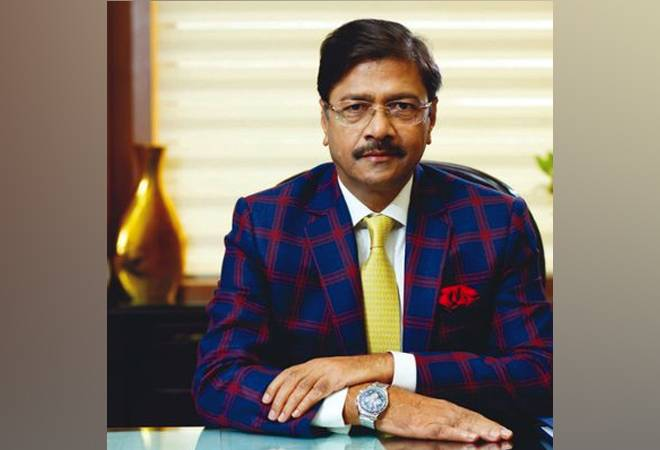 NBCC' Chair Anoop Mittal relinquishes post after government denies extension