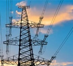 Discoms' outstanding dues to power producers rise 24% to Rs 1.36 lakh crore in Dec