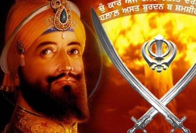 Gurpurab 2020: Importance, quotes, messages and wishes