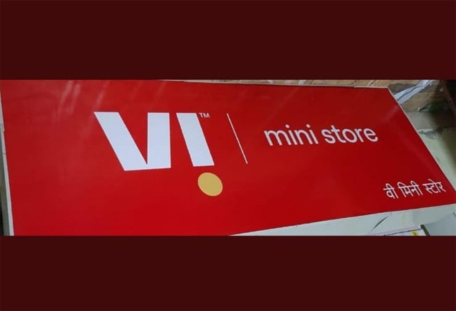 Vodafone, Idea rebrand as Vi amid efforts to attract new subscribers