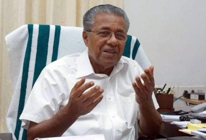 100 days of coronavirus in India: 1 new case in Kerala in 24 hours; 1st infection on Jan 30, says CM Vijayan