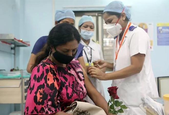 Faster vaccination clear way of protecting people from COVID-19: Tata official