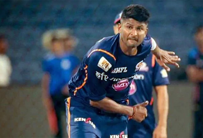 IPL Auction 2021: Krishnappa Gowtham becomes most expensive uncapped player in IPL history; check details