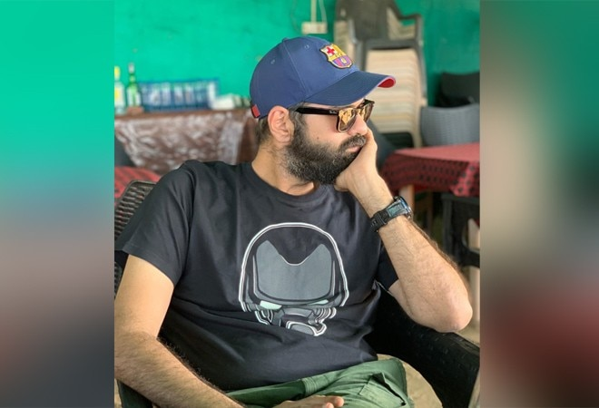 IndiGo bans comic Kunal Kamra for heckling TV anchor on flight