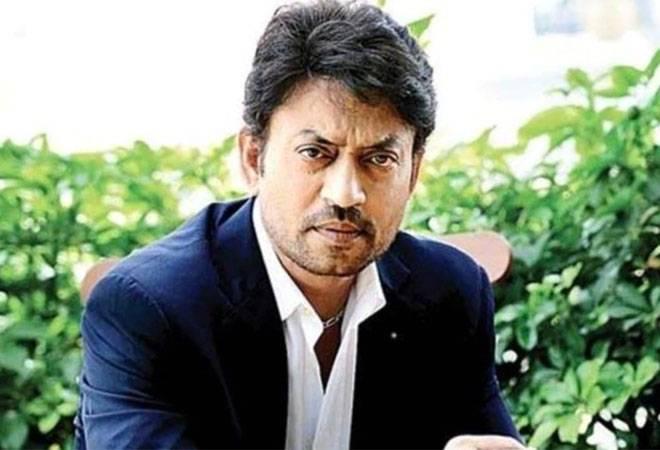 Irrfan Khan admitted at Mumbai hospital as health deteriorates