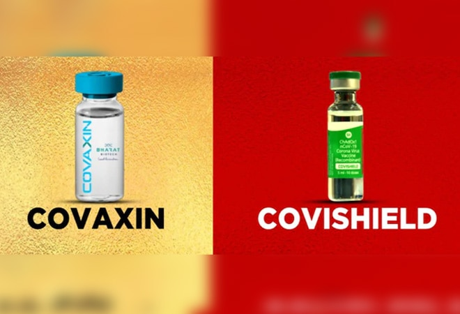Covaxin vs Covishield: Price, availability, cost of vaccine in private hospitals; all you need to know