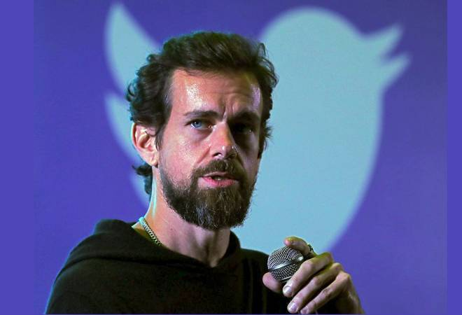 Twitter donates $15 million for COVID-19 relief work in India