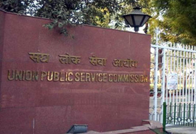 Impossible to postpone civil services prelims exams: UPSC tells SC