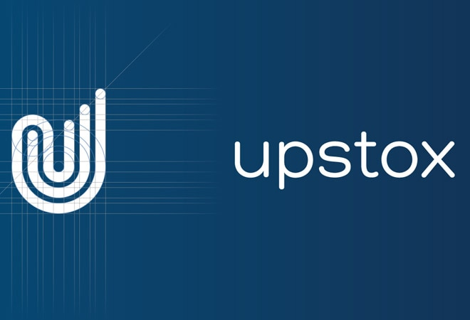 Upstox alerts users of data breach; assures safety of funds, securities