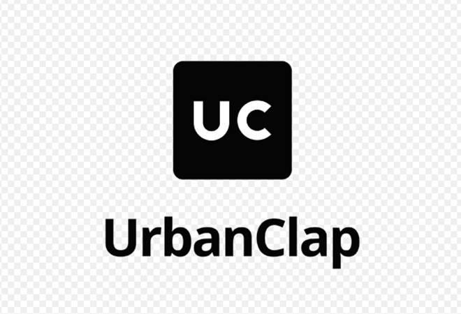 UrbanClap joins Modi govt's Skill India mission, to train 30,000 new professionals