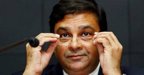 RBI Governor Urjit Patel 'optimistic' on economy; tells Parliamentary panel note-ban impact was transient