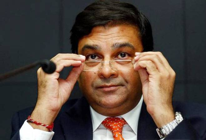 Why RBI decided to pause interest rates: Explained in the full text from MPC statement