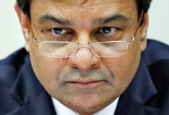 RBI Governor Urjit Patel may quit at next board meeting on Nov 19: report