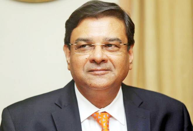 Urjit Patel reveals what led to rift between former RBI Governor and Centre